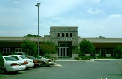Vickrey & Associates Inc - San Antonio, TX
