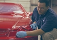 Maaco Collision Repair & Auto Painting - Pearland, TX