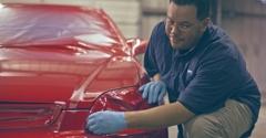Maaco Collision Repair & Auto Painting - Longwood, FL