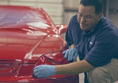 Maaco Collision Repair & Auto Painting - League City, TX