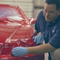 Maaco Collision Repair & Auto Painting - Rockaway, NJ