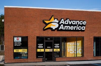 Advance cash 32277 image 2