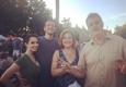 christine benson homes - Sonoma, CA