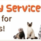Homeward Bound Services - Metairie, LA