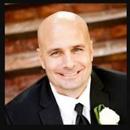 Darin Nielson: Allstate Insurance