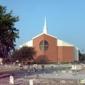 New Hope First Baptist Church - Cedar Park, TX