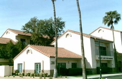 BPMG Real Estate Sales - Tucson, AZ