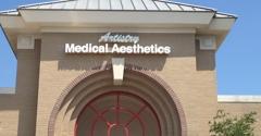 Artistry Medical Aesthetics Spa - Cedar Park, TX