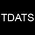 Toledo Discount Automotive & Transmission Service