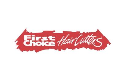 First Choice Haircutters - Bonita Springs, FL