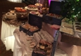 Jacaranda Country Club Catering - Plantation, FL