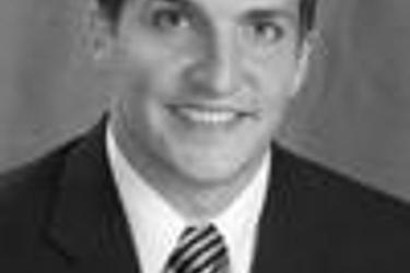 Edward Jones - Financial Advisor: DeWayne Ovard