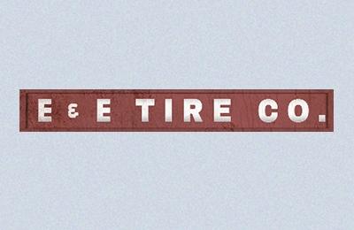 E & E Tire - Burlington, VT