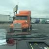 memphis truck and  trailer  repair