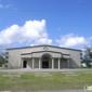 West Orlando Assembly of God - Orlando, FL