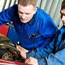 Ace Transmission Auto Repair - Stratford, CT
