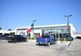 Volkswagen of Beaumont - Beaumont, TX