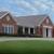 Maury Regional Urgent Care   Spring Hill