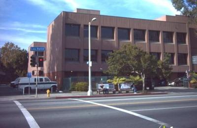 Roobz Skin Care & Eyelash - Los Angeles, CA