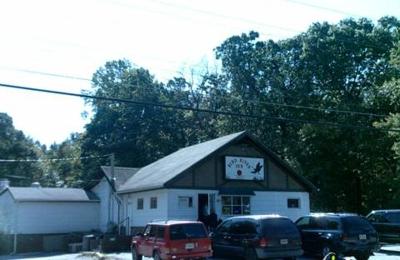 Bird River Inn - Middle River, MD