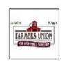 Farmers Union Co-Op Co