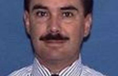 Dr. Javier Vizoso, MD - South Miami, FL