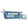 The Wisdom Teeth Guys- Sandy