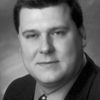 Edward Jones - Financial Advisor: Jason D. Cicioni