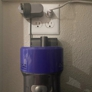 Coggin Electrical Specialists, Inc. - Dendron, VA. Coggin Electric outlet installation