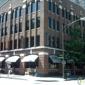 Design Organization - Chicago, IL