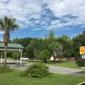 Glen Oaks Motels - Bainbridge, GA