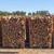 All Seasons Firewood