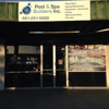 Pool and Spa Builders Inc