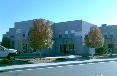 Post-Tension Reinforcing Services Inc - Albuquerque, NM