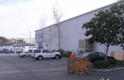 Wallers' Gymjam Academy - Santa Clarita, CA