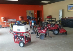 tejas equipment rentals 1108 highway 80 san marcos tx 78666 yp com