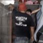 Master Movers - Houston, TX