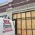B & L Drywall & Painting