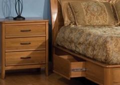 Al's Woodcraft - Wood Furniture Tustin - Tustin, CA