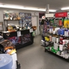 Praxair Welding Gas and Supply Store