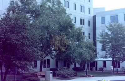 Gersten Center For Behavioral Health - Melrose Park, IL