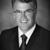 Edward Jones - Financial Advisor: Chris Fleck