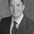 Edward Jones - Financial Advisor: Mike Myers