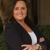 Allstate Insurance: Wanda Grandle