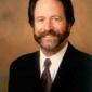 Aaron Attorney William At Law - Miami, FL