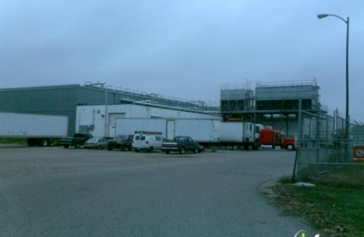Photos 1 Transcontinental Cold Storage Sioux City