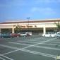 CVS Pharmacy - Laguna Woods, CA