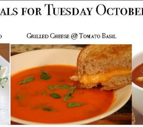 Tedwards Cafe & Catering - Rochester, NY