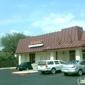 Emergency Dental - Windcrest, TX