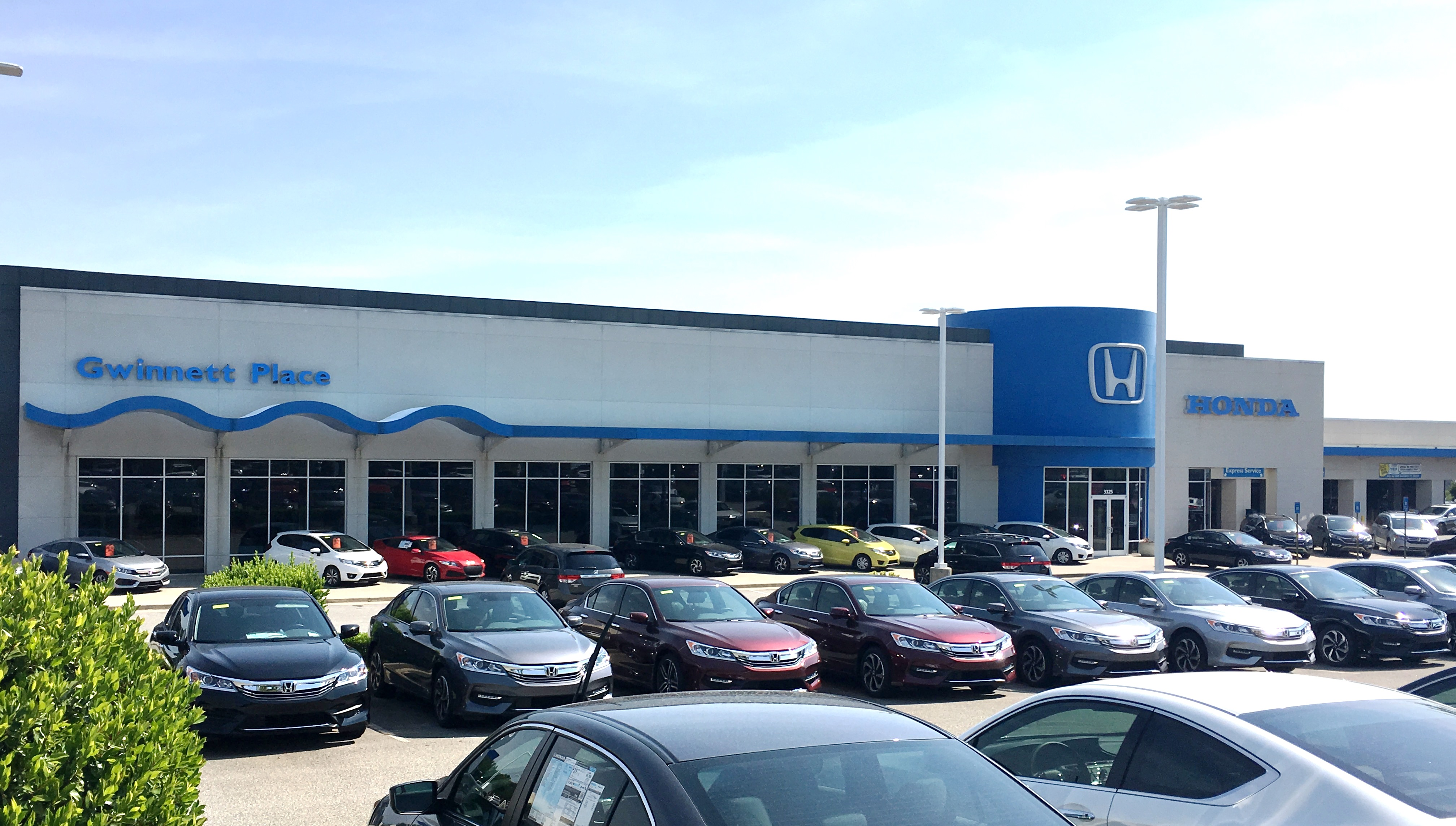 ga dealerships chevrolet lawrenceville kia hardy your is gainesville in